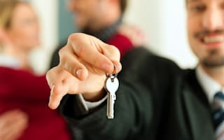 The single best saving landlords can make