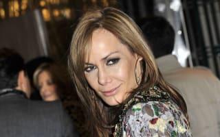 Socialite Tara Palmer-Tomkinson found dead at 45