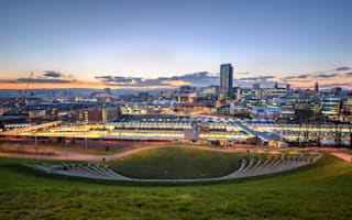 August bank holiday 2016: Cheapest UK city breaks