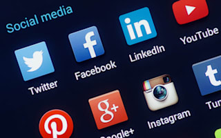 How your social media and contacts could cost you a cheap loan