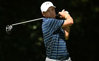 Spieth would take Ryder Cup triumph over FedExCup glory