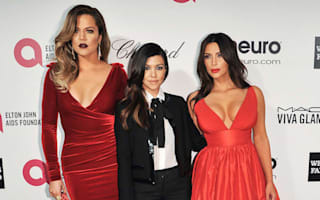 Janice Dickinson slams any claims that the Kardashians are models