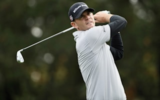 Rallying Steele wins Safeway Open