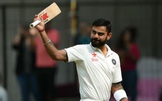 Kohli: India will not underestimate England