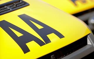 AA announces venture to develop connected car services