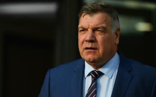 FA investigating Allardyce claims