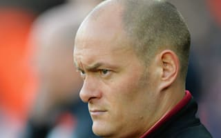 Neil 'extremely disappointed' after latest Norwich loss