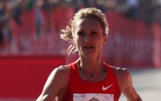Shobukhova ordered to repay London Marathon more than £377k