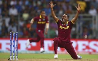 World Twenty20 Final: Key battles