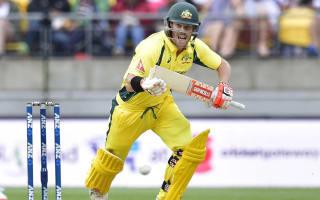 Warner shines as Australia level series
