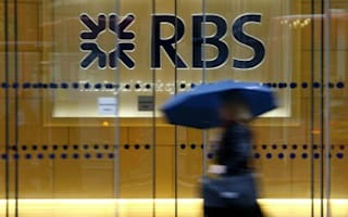 RBS private ownership hopes cooled
