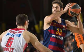 Barcelona, Crvena Zvezda claim wins