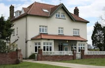 Fairhaven Country Guest House