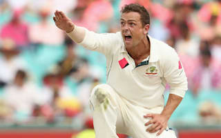 India tormentor O'Keefe expected to be left at home