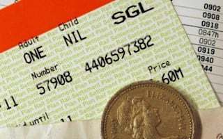 Could new train smartcard save you money?