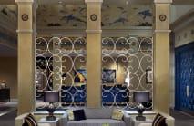 Hotel Monaco Seattle - a Kimpton Hotel