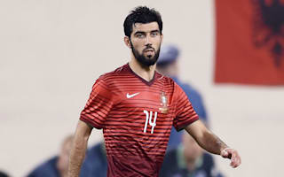 Luxembourg v Portugal: Neto sees value in taking on buoyant underdogs