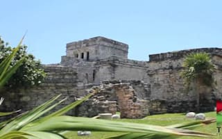 Tulum, Mexico:  Top tips from TripAdvisor reviewers