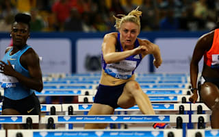 Pearson to step up return ahead of Rio