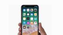 4 razones por las que me compraría el iPhone X
