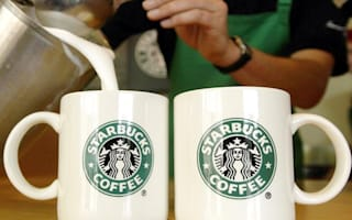 Revealed! Where to buy the world's most expensive Starbucks coffee