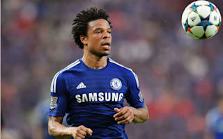 Palace boss Pardew rues Remy's two-month lay-off
