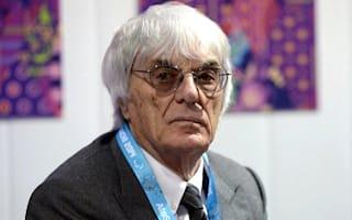 Bernie Ecclestone plans breakaway series to rival Formula 1