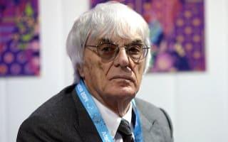 Bernie Ecclestone plans breakaway series to rival Formula 1