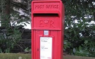 Royal Mail 'privatised in three years'