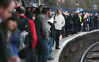 Southern Rail: prices on route fall as unions strike