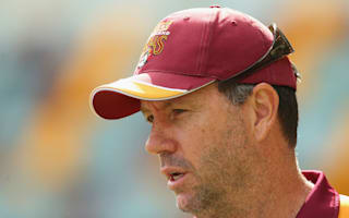Law appointed West Indies head coach