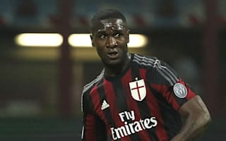 New contracts for Milan duo