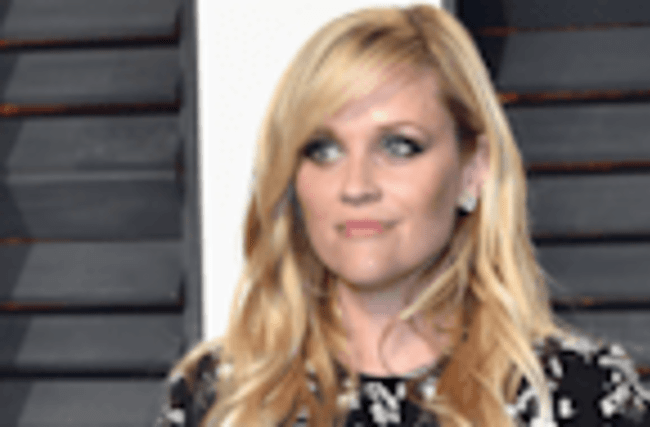 EXCLUSIVE: Reese Witherspoon Got 'Emotional' Over Emma Stone's Oscar Win!