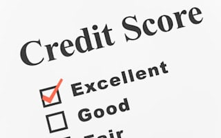 How under-30s are ruining their credit score