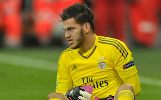 Pep's lightbulb moment? Why Guardiola thinks Ederson can solve his keeper woes