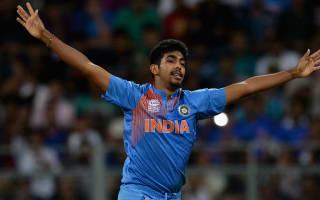 Bumrah keeps his cool as Mumbai edge Super Over thriller