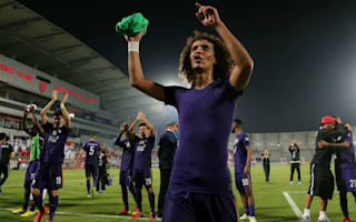 AFC Champions League: Al Ain seal final berth