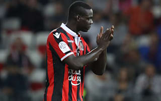 Balotelli can return to the top - Favre