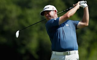Reavie sinks hole-in-one at Sony Open