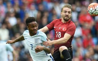 Inter complete Caner signing