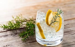 Aldi gin beats posh rivals costing up to six times more