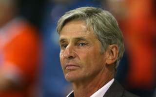 Football League Review: Charlton rout Rotherham, Burton beaten again