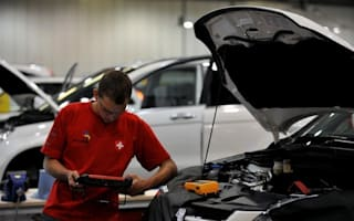 Ensure your car is fail-proof come MOT time