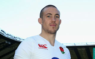 Brown: Identity of England captain not important