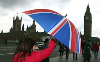 MPs expenses scandal: costs up 25% in a year