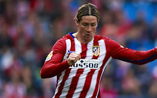 Champions League final is the game of my life - Torres