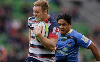 Force, Rebels facing Super Rugby axe