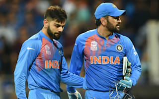 Kapil backs Dhoni to stay on as India limited-overs captain