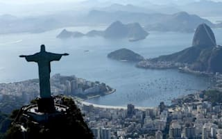 Why Rio Olympics could be a disaster