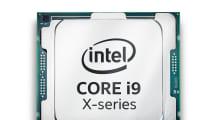 Intel presenta el monstruoso Core i9 con 18 núcleos